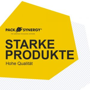 Packsynergy® Products
