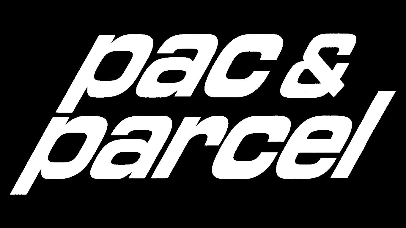 Pac & Parcel